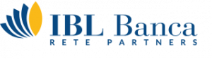 Cessione del Quinto a Grosseto | IBL Banca Rete Partners